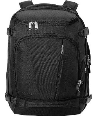 eBags TLS Mother Lode Weekender Junior 19 Carry-On Travel Backpack