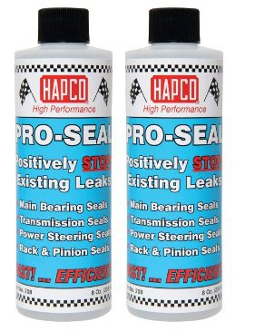 Hapco Products - Pro-Seal