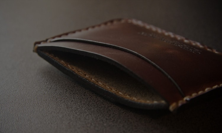 Best Front Pocket Wallets For Men