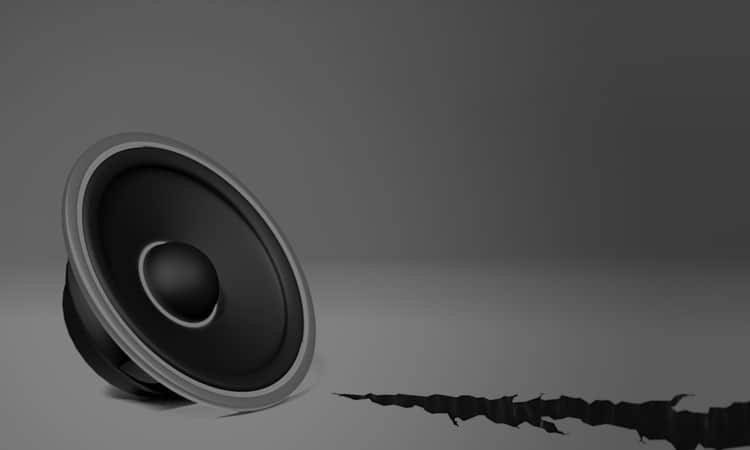 Best In-Wall Subwoofers