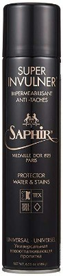 Saphir Medaille d'Or 1925 Waterproof Spray