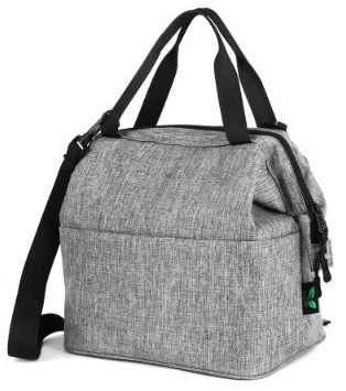 Lunch Bag Box Insulated Lunch Tote Bag Cooler