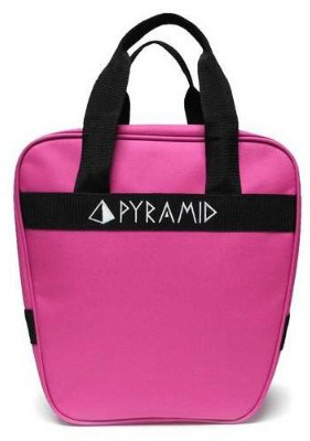 Pyramid Prime One Single Tote Bowling Bag