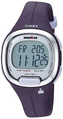 Timex Women's Ironman Transit Watch