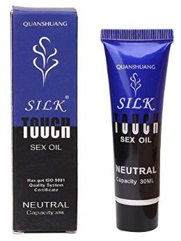 SQLang Smooth Sex Lubricant Anal Vaginal Pussy Lube Liquid Water Based Sexual Lubricants