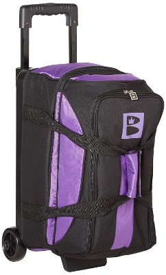 14 Best Bowling Bags Reviews For 2019 Iperfectlist Com