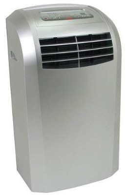 EdgeStar AP12000HS Portable Air Conditioner and Heater
