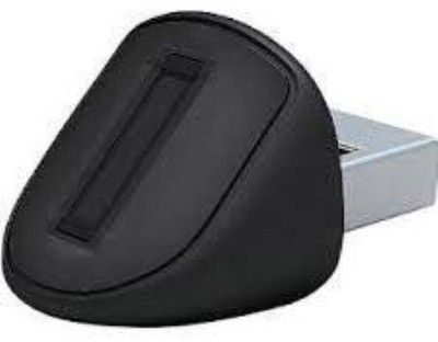 Eikon Mini Fingerprint Reader for Microsoft Windows Login