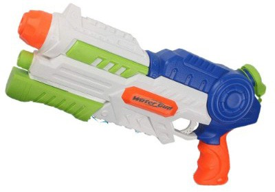 Tuptoel Large Water Guns for Adults