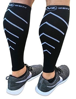 a3cb33b47180 10 Best Calf Compression Sleeves Reviews In 2019 | iperfectlist.com