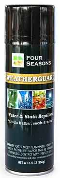 FOUR SEASONS WEATHERGARD 5.5 Oz