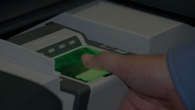 Best Fingerprint Scanners