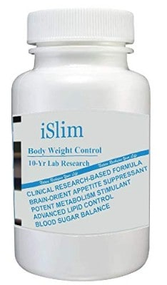 The 11 Best Appetite Suppressants Products Reviews Iperfectlist Com