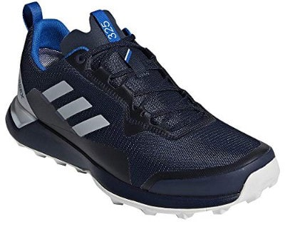 adidas outdoor MensTerrex CMTK GTX Shoe