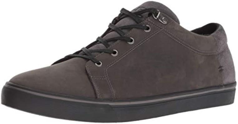UGG Men's Brock Ii Wp Sneaker