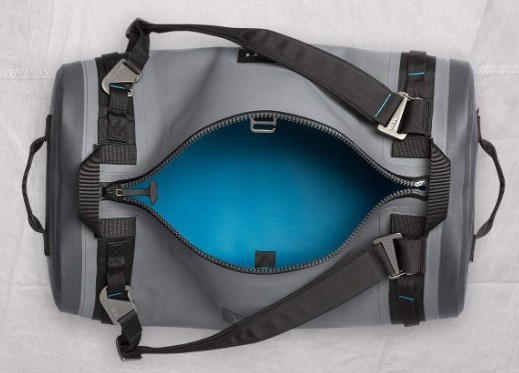 YETI Panga Airtight, Waterproof and Submersible Bags