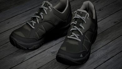 Best Waterproof Sneakers For Men