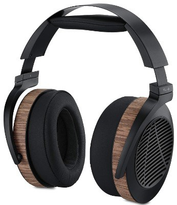 Audeze EL-8 Over-Ear, Open Back Headphone