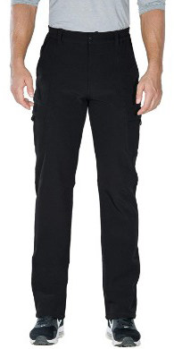 Unitop Men's Winter Warmth Water-Resistant Snowsports Ski Snow Pants