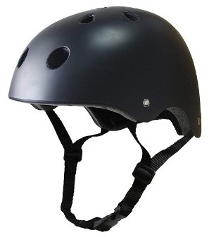 Tourdarson Adult Skateboard Helmet Specialized Certified Protection