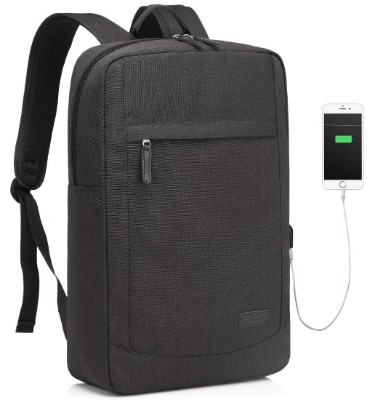 17 inch Laptop Backpack for Men