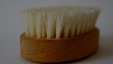 Best Dry Brushes