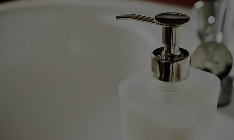 Best Soap Dispensers