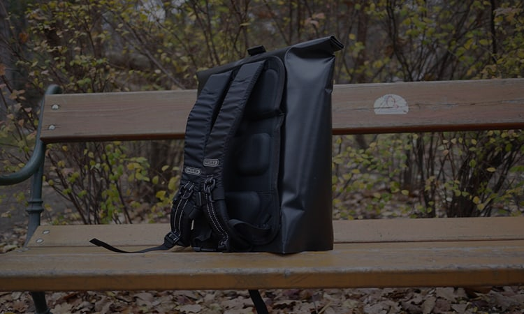 Best Waterproof Laptop Backpacks