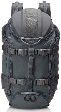 SOG Prophet Backpack CP1005G Grey