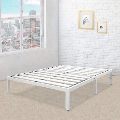 Best Price Mattress Twin XL Bed Frame