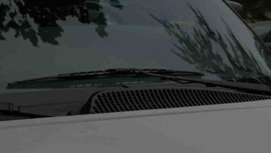 Best Windshield Covers For Winter