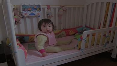 Best Bed Rails For Your Kid's Safety