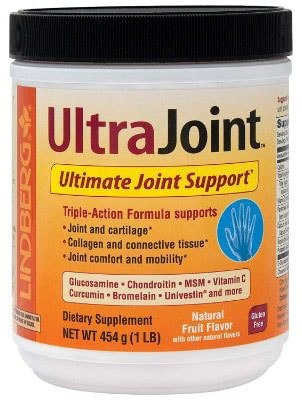 Lindberg UltraJoint Powder 1 Lb