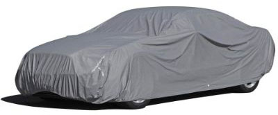 OxGord Executive Storm-Proof Car Cover - 100 Water-Proof 7 Layers