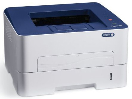 Xerox Phaser 3260:DNI Monochrome Laser Printer