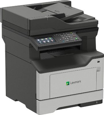 Lexmark MB2442adwe Monochrome Multifunction Printer