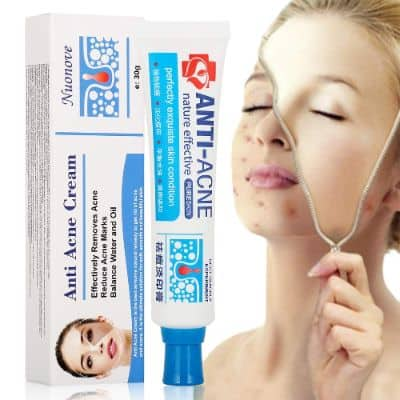 Acne Scar Remover Cream, Acne Remover Cream, Acne Treatment Cream