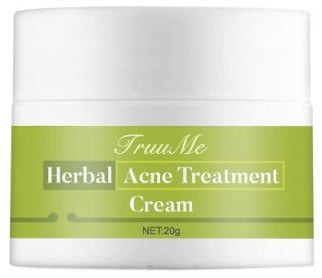Acne Scar Remover Cream,Organics Acne Treatment Cream
