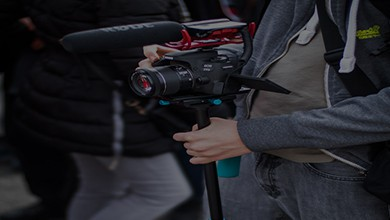 Best Steadicams For DSLR