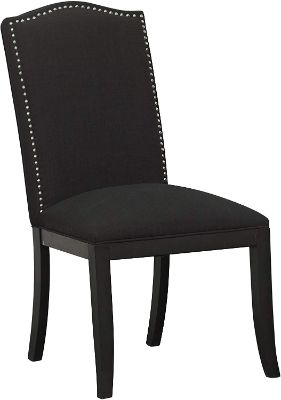 Pulaski DS-2662-270-411 Dining Chair