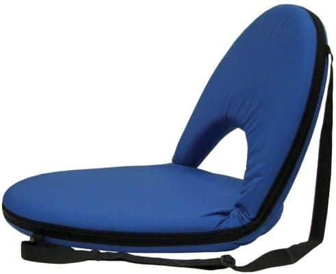 Stansport Go Anywhere Chair