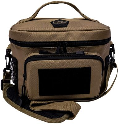 HSD Lunch Bag, Insulated Cooler