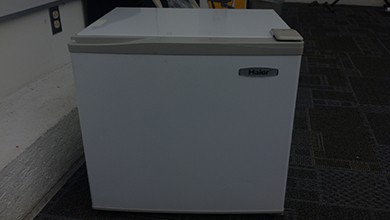Best Haier Mini Fridges