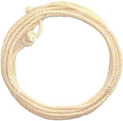 Colorado Saddlery the Kid's Lariat