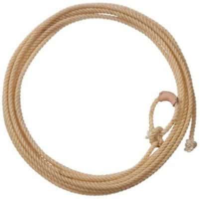Tough-1 30 Foot Medium Lay Lariat
