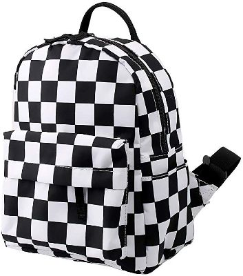 Mini Backpack, Loomiloo Small Backpack