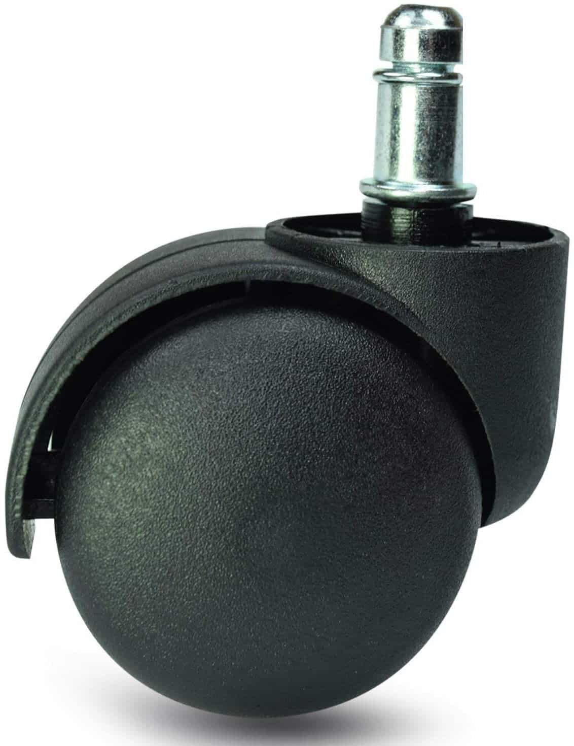 zitriom Premium Office Chair Caster Wheel