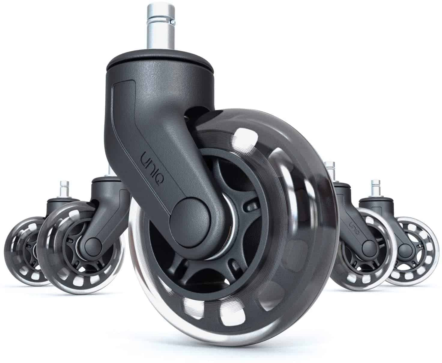 Rollerblade Office Chair Wheels