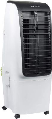 Frigidaire EC300W-FA Portable Evaporative Air Humidifier