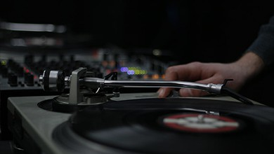Best All In One Turntables
